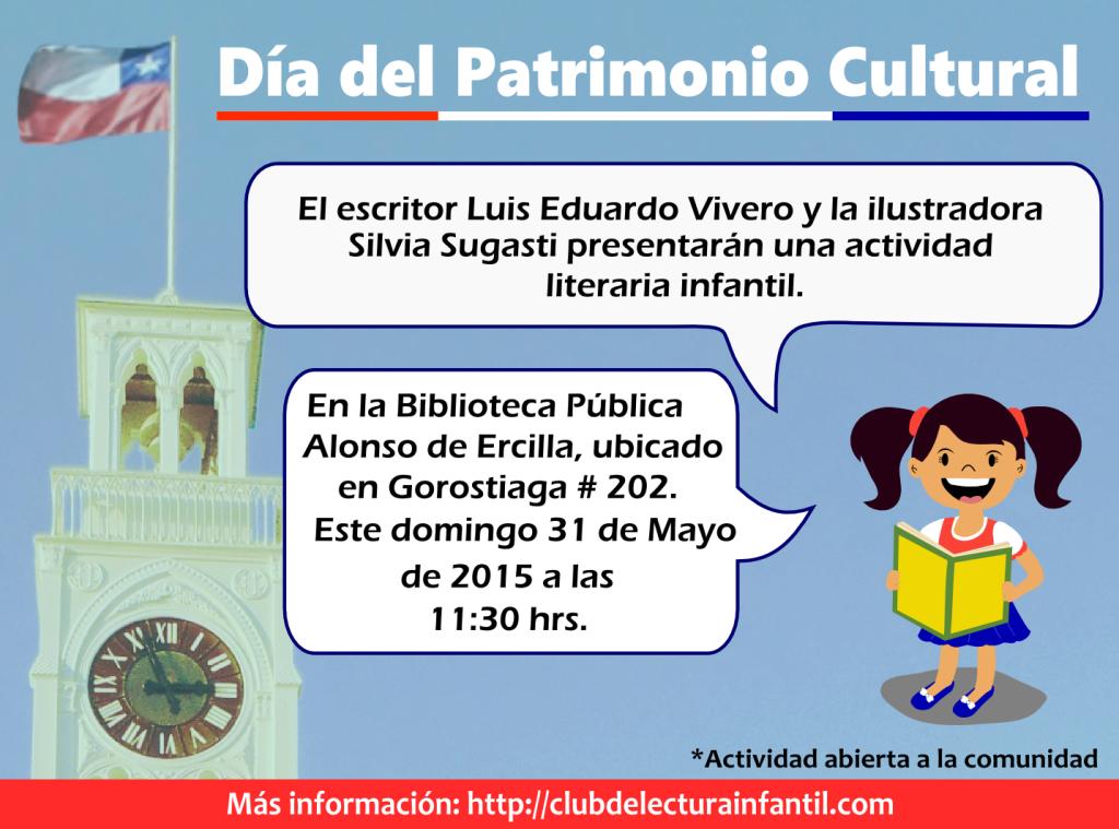 PatrimonioCulturalIquique_Afiche